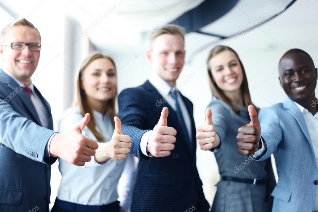 44% dos empresários do varejo e de serviços estão otimistas com economia para o segundo semestre, apontam CNDL/SPC Brasil