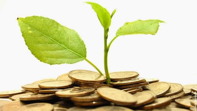 10 práticas para melhorar a sua vida financeira