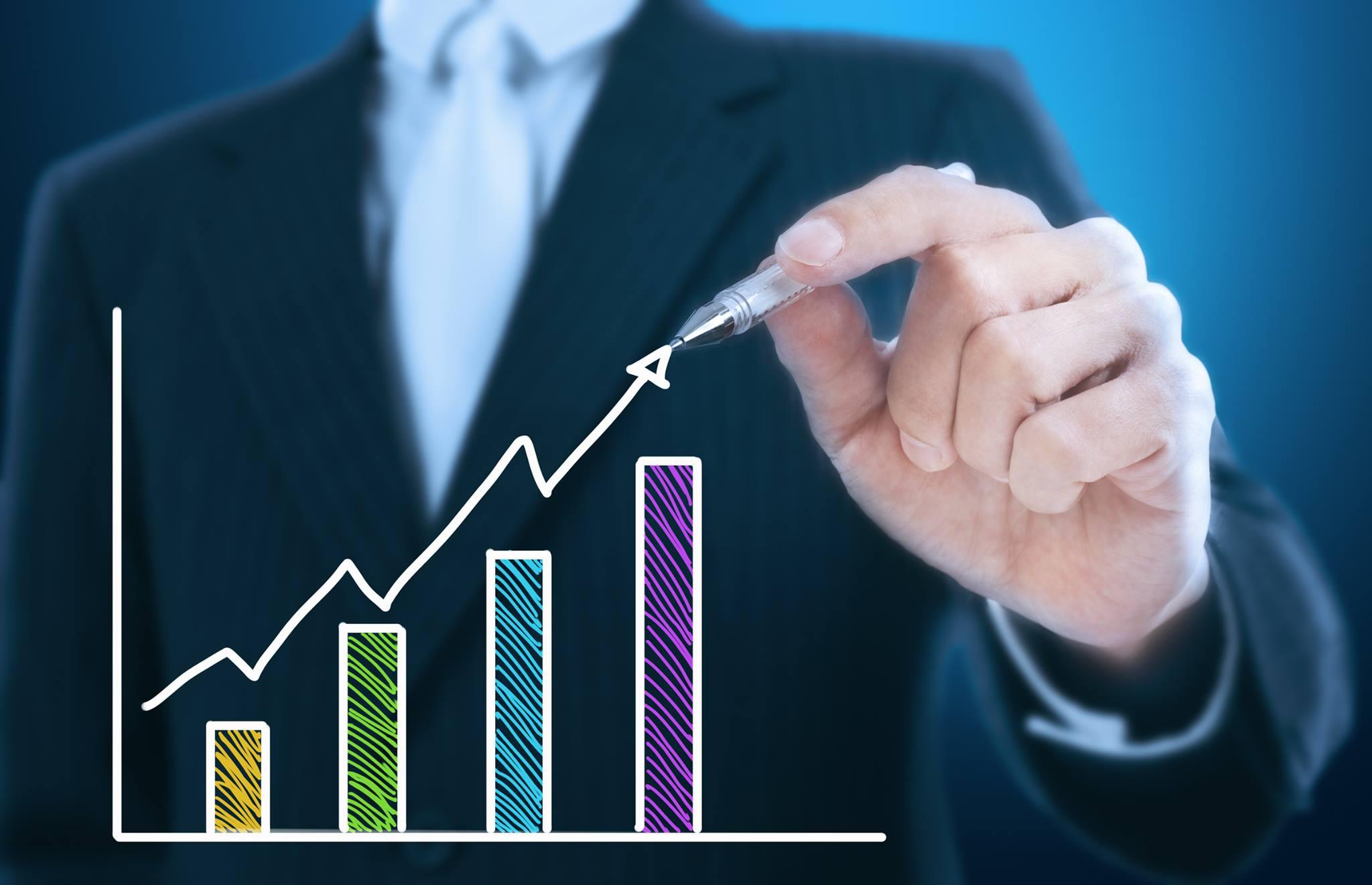 Com melhora da confiança, 41% dos micro e pequenos empresários devem investir mais em 2019, mostram CNDL/SPC Brasil